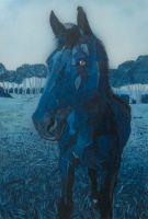 das_sardische_pferd