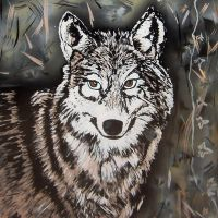 der_neue_wolf